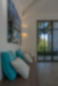 Villa White Moutte