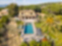 Villa Muscade
