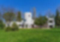 Villa B.