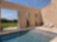 Villa Bronze