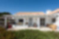 Casa Citronella