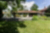 Villa du Mimbeau