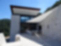 Casa Lucca