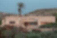 Villa Sawira