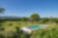 Villa Lavanderaie
