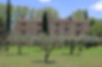 Domaine Aciana