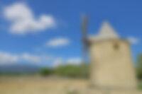 Château Aciana