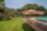 Villa Aranciata