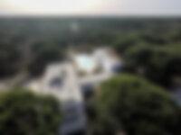 Villa Alma Da Comporta