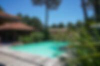 Villa les Arbousiers