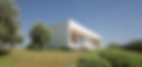 Villa Belliska