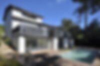 Villa Baracca