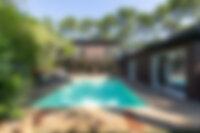 Villa Moema