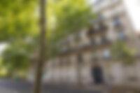 Appartement Henri IV