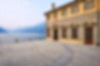 Villa Cesarea