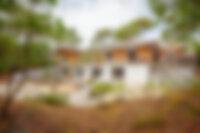 Villa des Siffleurs