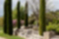 Domaine des Jardins