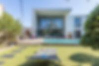 Villa Mëya