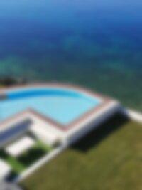 Villa Roman