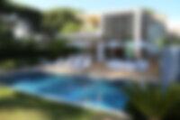Villa Agapé