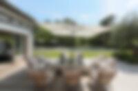 Villa Française