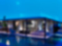 Villa Tawe