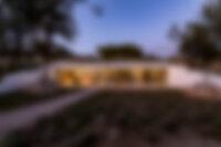 Villa Thalya