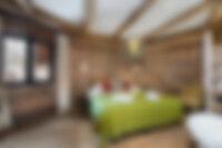 Penthouse Savoie