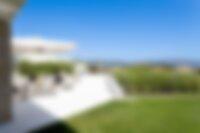 Villa Benedetto
