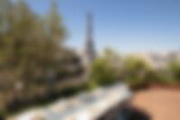 Rooftop Eiffel