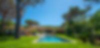 Villa Black Bohemian