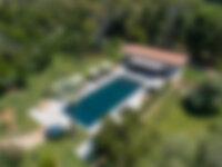 Villa Libra