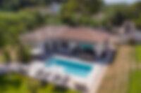 Villa Gemini