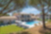 Villa Pisces