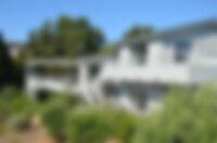 Villa Tramonti