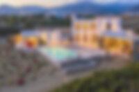 Villa Lolandonis