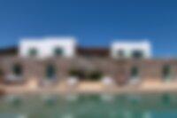 Villa Bariza