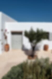 Villa Cléa