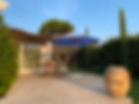 Villa du Golf