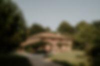 Villa la Reserve