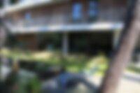 Villa Neyla