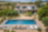 Villa Tullia