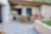 Maison Cézanne