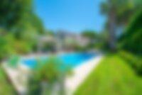 Villa Bestagne
