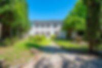 Villa Jacob