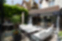 Villa Les Embruns