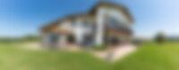 Villa Zorion