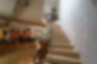 Loft Armagnac