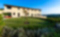 Villa Spectra