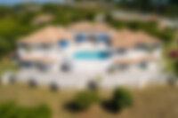 Villa La Bella Casa